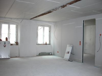 wohnungen regensburg altstadt sanierungsgebiet westnerwacht. Black Bedroom Furniture Sets. Home Design Ideas