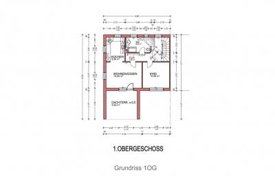 immobilien regensburg 3 5 zimmer wohnung regensburger westen. Black Bedroom Furniture Sets. Home Design Ideas