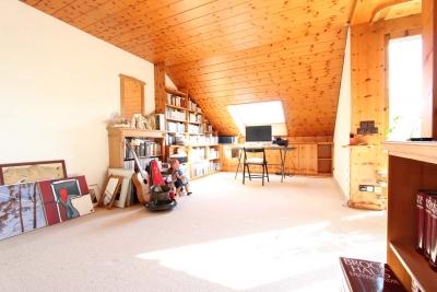 immobilien regensburg 3 zimmer wohnung im regensburger s eden. Black Bedroom Furniture Sets. Home Design Ideas