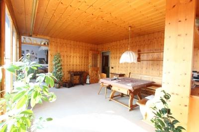 Wohnung Regensburg Kaufen : immobilien regensburg 3 zimmer wohnung im regensburger s eden ~ Eleganceandgraceweddings.com Haus und Dekorationen